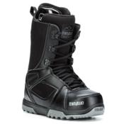 ThirtyTwo Exit Snowboard Boots, Black, medium