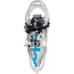 Atlas Fitness Running Snowshoes, Pulse Blue, 256