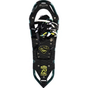 Atlas Electra 12 Snowshoes, , medium