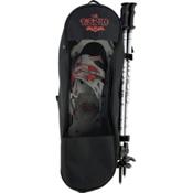 Atlas Elektra 9 Series Kit Snowshoes, , medium
