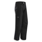 Arc'teryx Zeta AR Mens Ski Pants, , medium