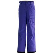 Orage Tassara Girls Ski Pants, Iris, medium