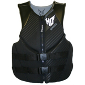 HO Sports Neoprene Adult Life Vest, , medium