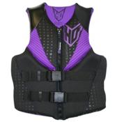HO Sports Neoprene Womens Life Vest, , medium