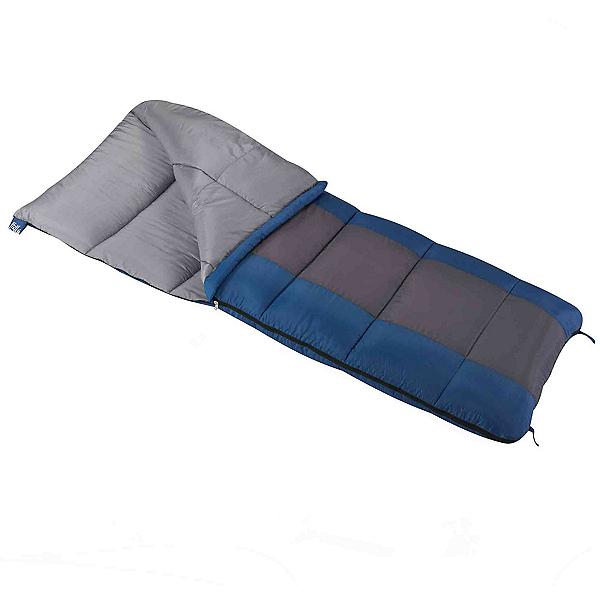 Wenzel Sunward+30 Sleeping Bag, , 600
