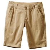 KAVU Phoebe Womens Shorts, , medium