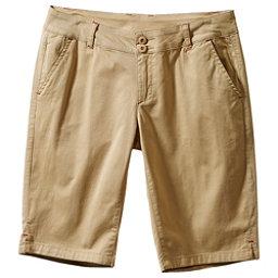 KAVU Phoebe Womens Shorts, , 256