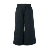 Obermeyer Mini Keystone Toddler Boys Ski Pants, Black, medium