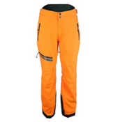 Obermeyer Process Mens Ski Pants, Mesa, medium