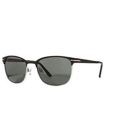 SunCloud Causeway Sunglasses, , viewer