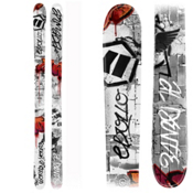 Armada Al Dente Skis 2015, , medium
