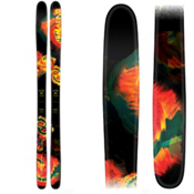 Armada Alpha X Skis 2015, , medium