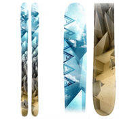 Armada TST Skis 2015, , medium