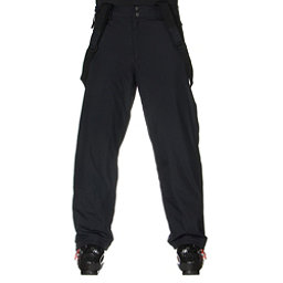 Obermeyer Axiom Mens Ski Pants, Black, 256