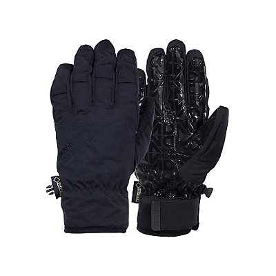 Armada Delta Gore-Tex Gloves, , viewer