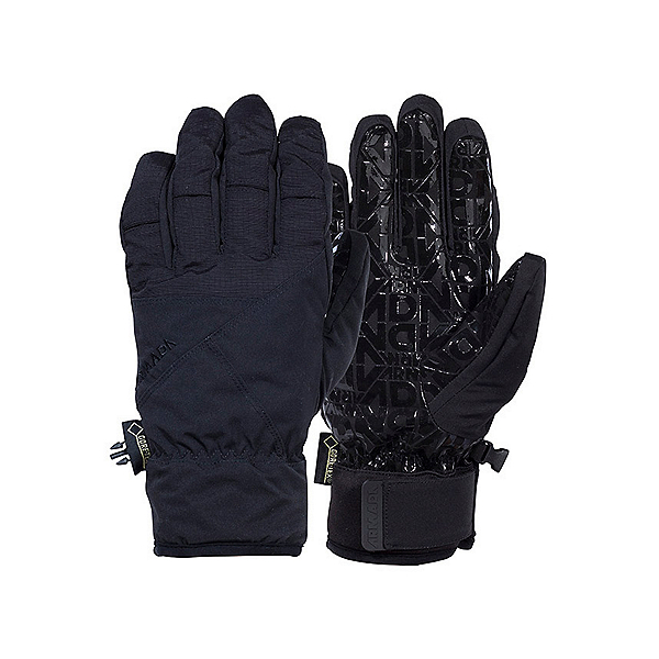 Armada Delta Gore-Tex Gloves, , 600