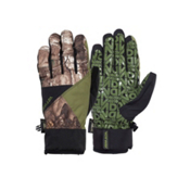 Armada Delta Gore-Tex Gloves, Realtree Xtra, medium