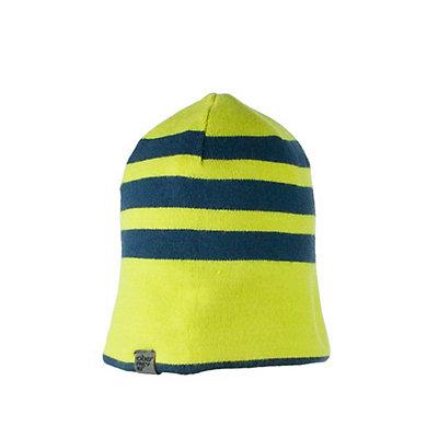 Obermeyer Traverse Knit Kids Hat, , viewer