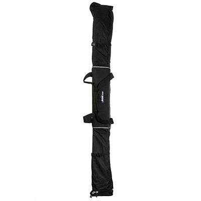 High Sierra Single Ski Bag, Black, viewer