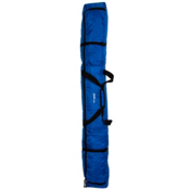 High Sierra Single Ski Bag, Vivid Blue-Black, medium