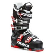 Tecnica Mach 1 90 Ski Boots, , medium