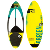 O'Brien Nalu Blem Wakesurfer 2014, , medium