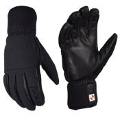 POC Nail Gloves, , medium