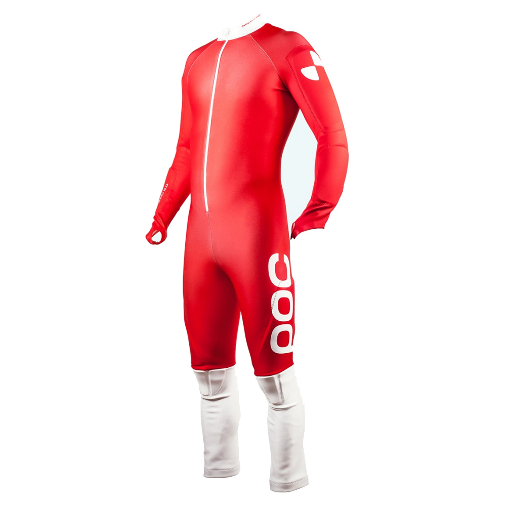 POC Skins GS Junior Race Suit