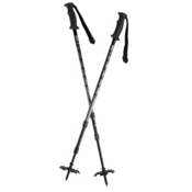 Tubbs 3 Piece Poles, , medium