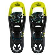 Tubbs Flex VRT Backcountry Snowshoes, , medium