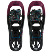 Tubbs Flex VRT Womens Backcountry Snowshoes, , medium