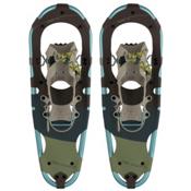 Tubbs Journey Womens Snowshoes, , medium