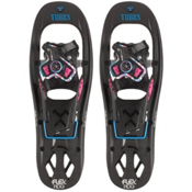 Tubbs Flex RDG Womens Snowshoes, , medium