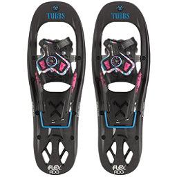 Tubbs Flex RDG Womens Snowshoes, , 256
