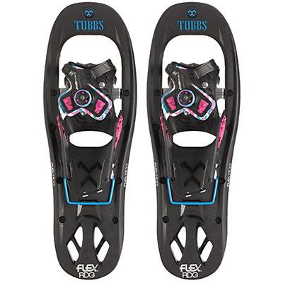 Tubbs Flex RDG Womens Snowshoes, , viewer