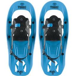 Tubbs Flex Jr Snowshoes, , 256