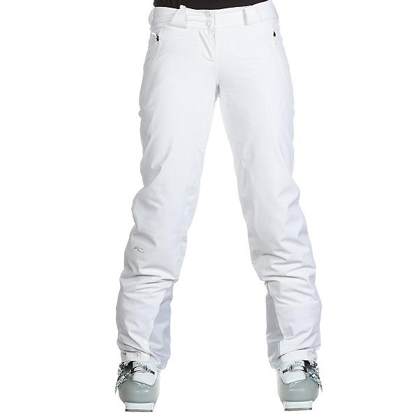 KJUS Glow Womens Ski Pants, , 600