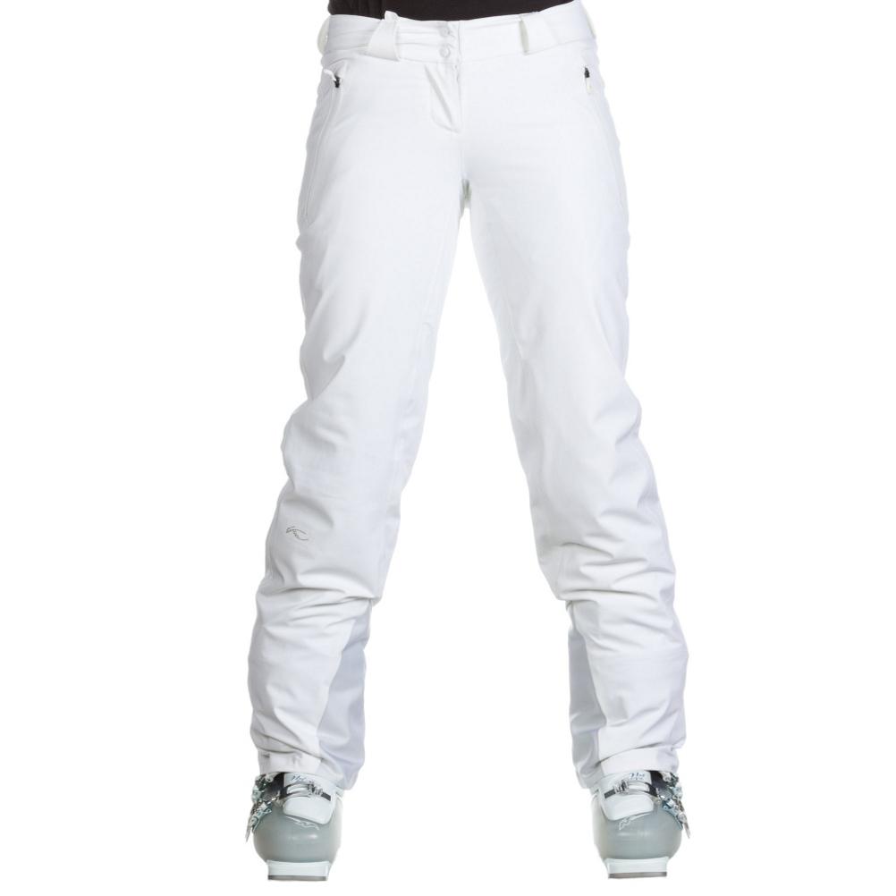 a94817d861 KJUS Glow Womens Ski Pants