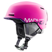Marker Kent Kids Helmet, Pink, medium