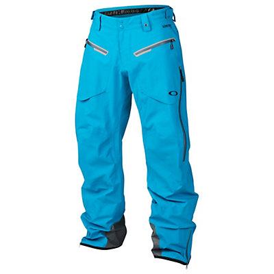Oakley Ski Trousers