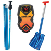 Backcountry Access T2 Rescue Package 2015, , medium