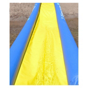 Rave Turbo Chute Slide Section, , medium