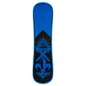Premier Cavalry Snowskate, , medium
