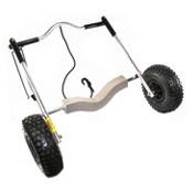 Seattle Sports Fat Boy Kayak Cart, , medium