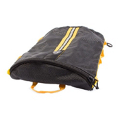 Seattle Sports Mesh Deck Bag, , medium