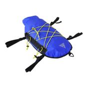 Seattle Sports Profile Deck Bag, , medium