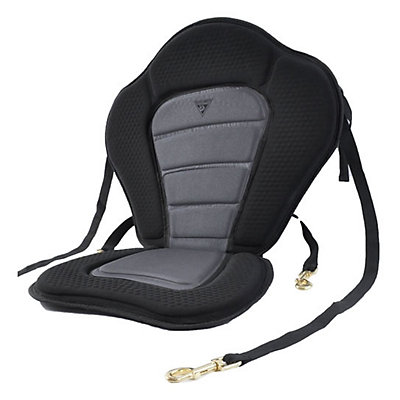 Seattle Sports SoftTrek Deluxe Kayak Seat, , viewer