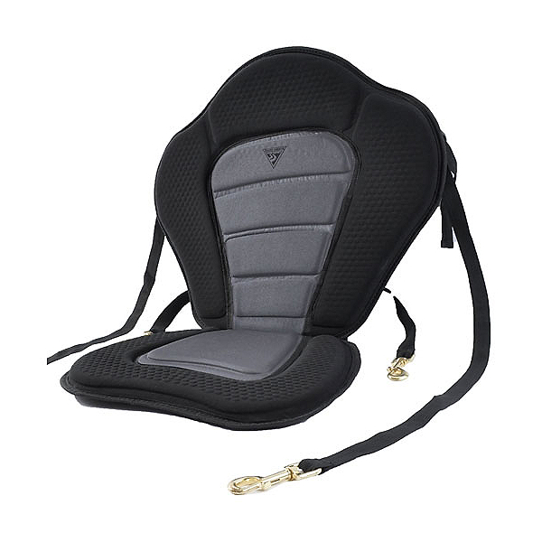 Seattle Sports SoftTrek Deluxe Kayak Seat, , 600