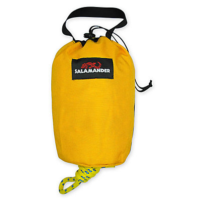 Salamander Fatty 85 Throw Bag, , viewer
