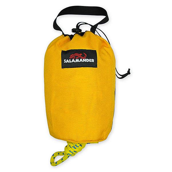 Salamander Fatty 85 Throw Bag, , 600